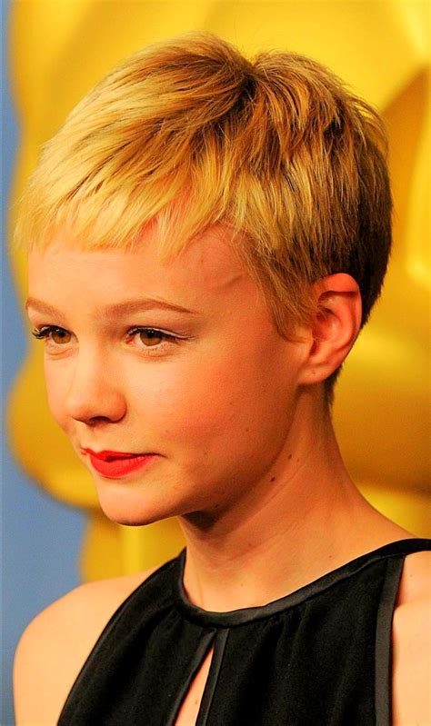 short hairstyles front   hairstyles  ideas