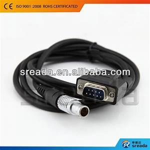 Bnc To Lemo 5 Pin Cable Jwsoundgroup Timecode Wiring Diagram