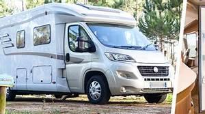 Comment Choisir Son Frigo : chauffe eau et eau chaude en camping car yescapa ~ Nature-et-papiers.com Idées de Décoration