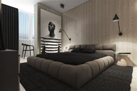 Neutral Themed Interiors Ideas Inspiration by 17 Best Images About Bedroom Designs On