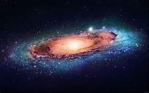 Space wallpaper | 1920x1200 | #39595