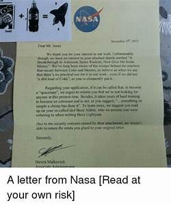 25+ Best Memes About Buzz Aldrin | Buzz Aldrin Memes