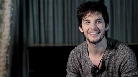 british actor ben barnes wiki age bio career net worth