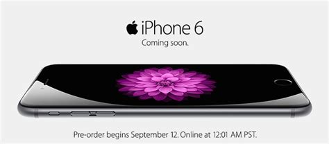 at t iphone 6 release date iphone 6 release date what buyers can expect now