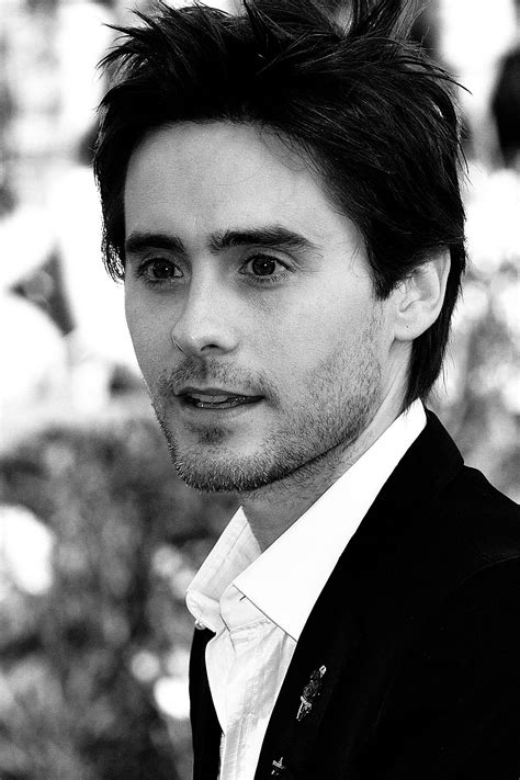 jared leto wikipedia la enciclopedia libre