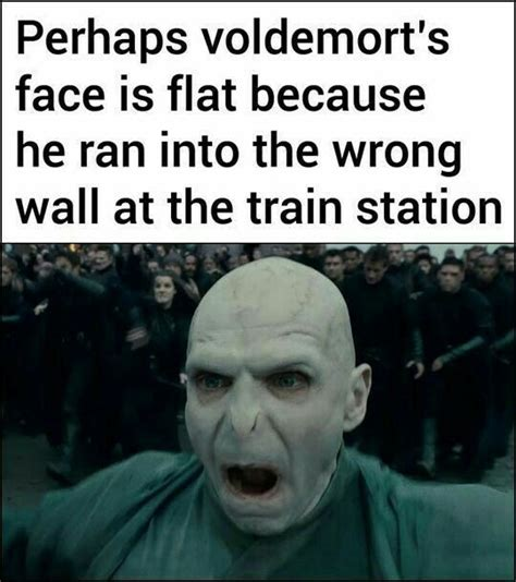 Voldemort Meme - the best voldemort memes memedroid