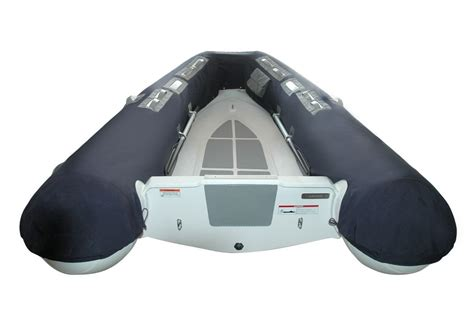 Inflatable Boats Coomera by Other Chaps For Sale Boats For Sale On Boat Deck