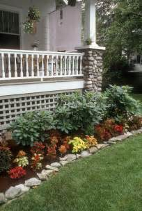 landscaping ideas in front of porch 27 best images about front porch ideas on pinterest concrete porch decks and paving stones