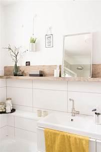 Badezimmer Günstig Renovieren : kleine badezimmer sch nheitskur mein mann einfaches ~ Sanjose-hotels-ca.com Haus und Dekorationen