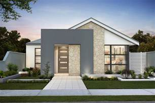 Image Of New Home by Housing Starts Set For 20 Year Highs