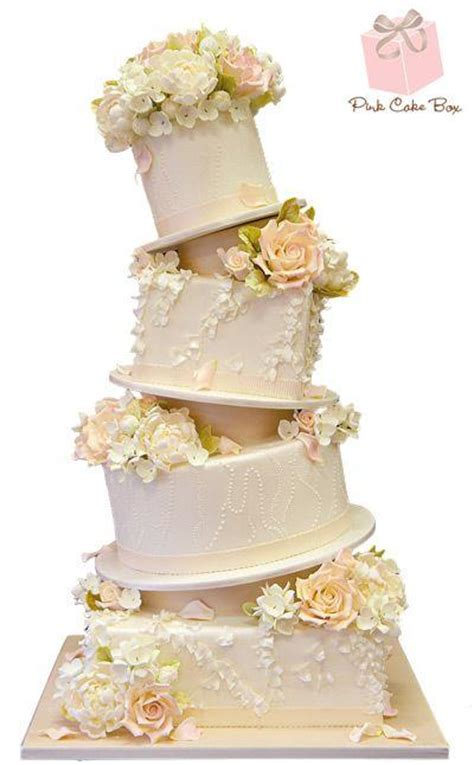 What Does Bolo Stand For by Wedding Cakes Most Beautiful Cakes Ever 2047940 Weddbook