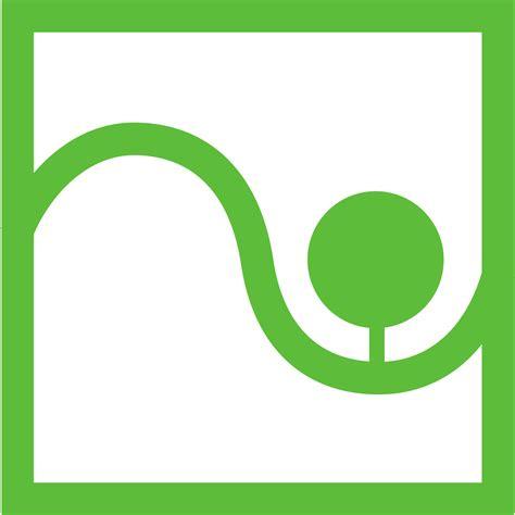Garten Landschaftsbau Logo gartenbau stahl garten und landschaftsbau