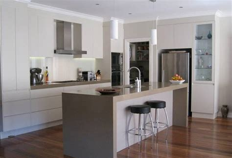 Kitchen Designs Uk 2015 by Gallery Of Kitchen Design Ideas For Small Spaces