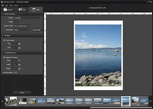 avs photo editor free photo editing software to improve With avs video editor templates