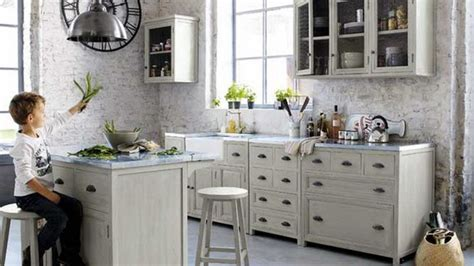 maison du monde cuisine copenhague kitchen designs from maisons du monde stylish