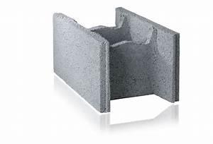 Beton Schalungssteine Preise : schalungssteine betonwerk knobel ~ Frokenaadalensverden.com Haus und Dekorationen