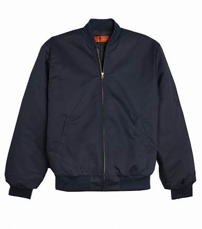 Jacket Cintas Uniform Jackets Outerwear Coveralls Uniforms