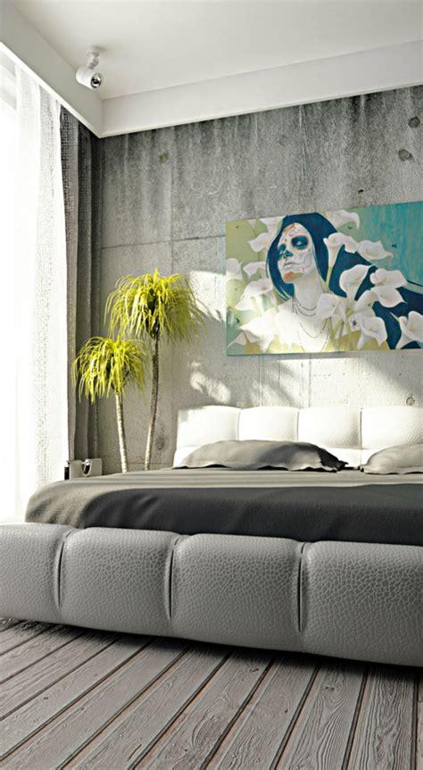Feng Shui Harmonie Fuer Schlafzimmer Garten Und Das Ganze Haus by Feng Shui Im Schlafzimmer Ideen F 252 R Mehr Harmonie