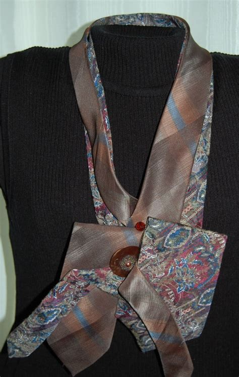 328 Best Images About Tie Creations On Pinterest