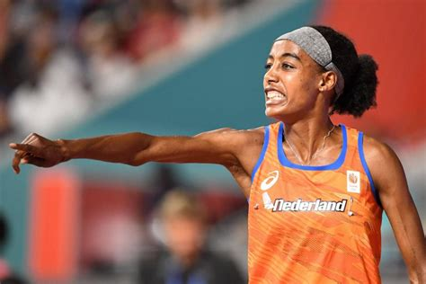 Browse 1,202 sifan hassan stock photos and images available, or start a new search to explore more stock photos and images. Sifan Hassan kan Europees atlete van het jaar worden   Sportnieuws
