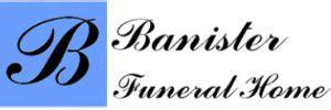 banister funeral home dahlonega banister funeral home dahlonega ga legacy