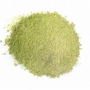 Top 10 Best Celery Nitrate 2019