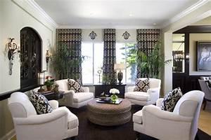 19 small living room designs decorating ideas design