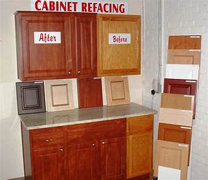 How Much To Charge For Refinishing Kitchen Cabinets ...