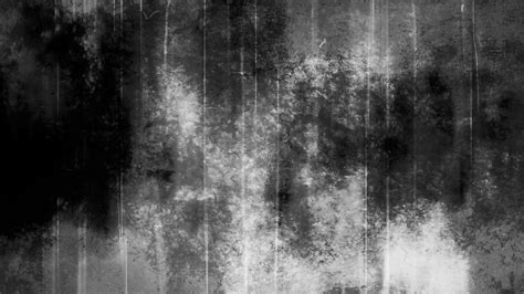 dirty grunge overlay loop motion background storyblocks
