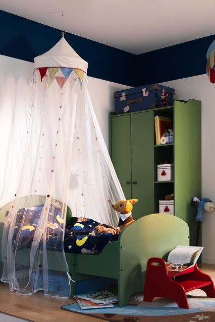 ikea canap駸 ikea canopy 39 bedroom ideas childrens room decorating houseandgarden co uk