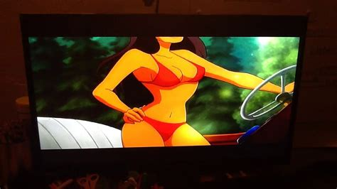 scooby doo camp scare hotness  youtube
