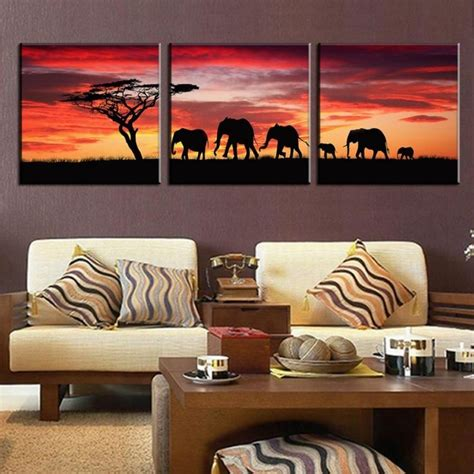 Small Living Room Decor Ideas South Africa by Best 25 Living Rooms Ideas On