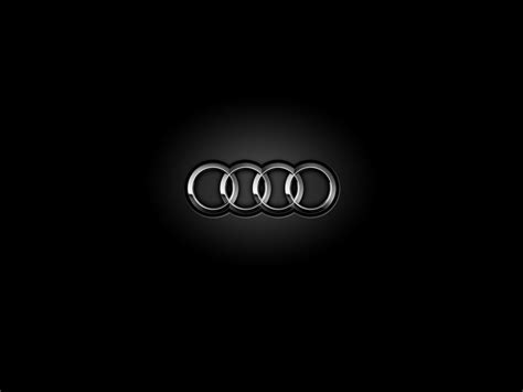 Car Logo Wallpaper by Logo Wallpaper A Beautiful Collection Of Car Logos And Car