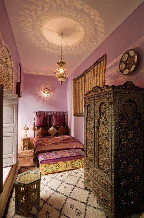 Wohnung Orientalisch Einrichten by Orientalische M 246 Bel Orientalische Kissen Einrichtung Ideen