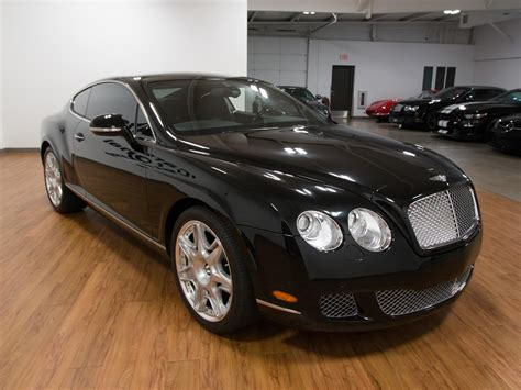 bentley continental 2010 2010 bentley continental gt mulliner