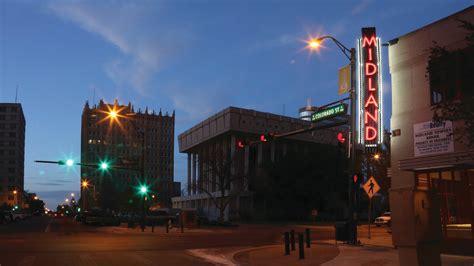 top  hotel bars  midland tx  save  hotels
