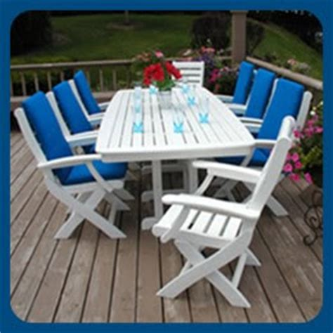 furniture leisure patio furniture