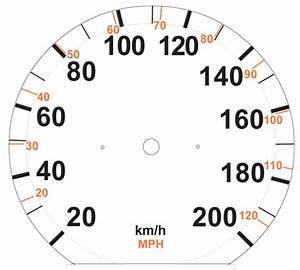 200 Mph En Kmh : volvo 240 white face gauges standard set ~ Medecine-chirurgie-esthetiques.com Avis de Voitures