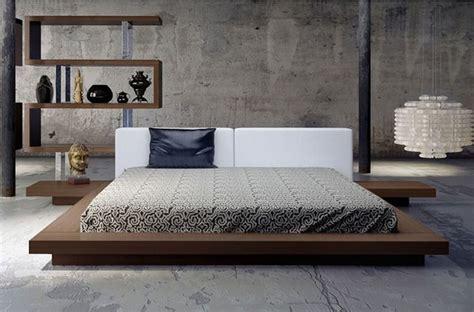 Minimalist Bedroom Images
