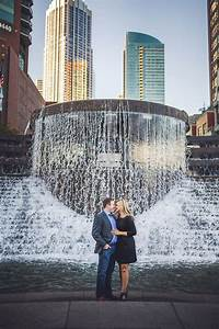 17 best images about places to take pictures on pinterest With best places to take wedding pictures