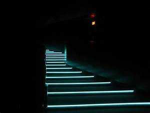 Stairs and Floor « Promotech Gulf Industry LLC   Changing ...