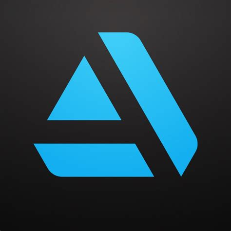 ArtStation - YouTube