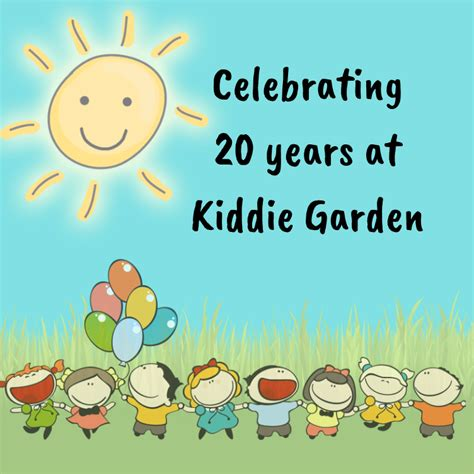 kiddie garden preschool home 879 | ?media id=724959681018069