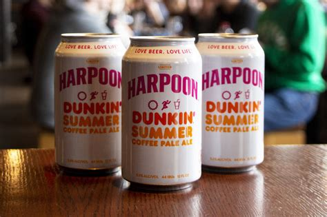 I have tried to make iced coffee before but it never tasted like my favorite from dunkin donuts! Dunkin' Releases 3 New Lattes & a Coffee Pale Ale - SheKnows