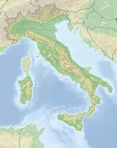 Italienische Schweiz Karte : italien wikipedia ~ Markanthonyermac.com Haus und Dekorationen