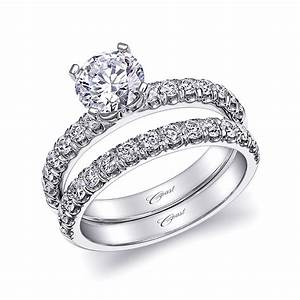 tucson jewelry stores tucson jewelers With wedding rings tucson