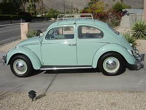 1964 Volkswagen Beetle Chis Parts Diagram  Volkswagen