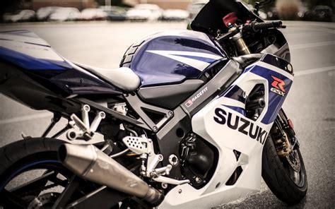 Suzuki Gsxr, Suzuki, Gsx R750, Motorcycle Fairing