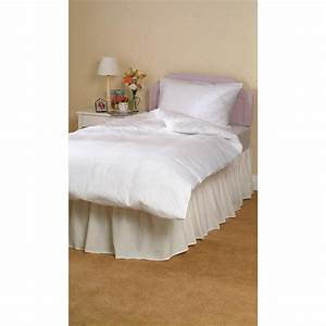 bedding protection pillow cover With bed pillow protective covers