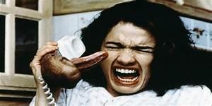10 Most Disturbing Tongue Scenes In Movies